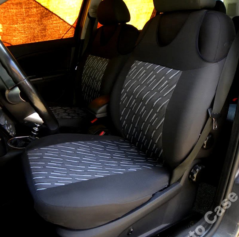 High Quality Breathable Car Cover Protector For Citroen C4 Cactus 2014 On