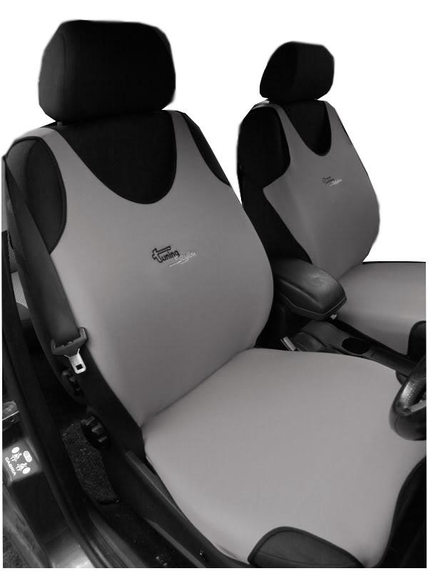 Panda seat covers rexing v2 dash cam